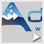 DMT Logo Design