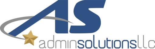 Admin Solutions LLC