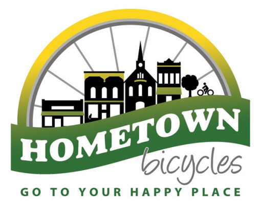 Hometown Bicycles LLC
