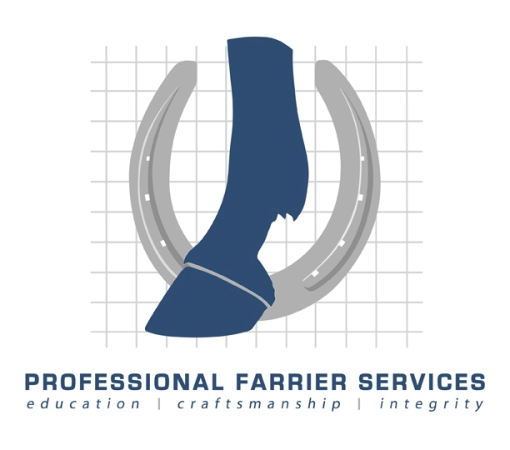 Professional Farrier Services