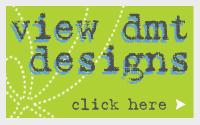 View DMT Designs