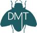 DMT Artistry, LLC
