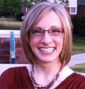 Dawn M. Tomczyk-Bhajan, Founder of DMT Artistry, LLC